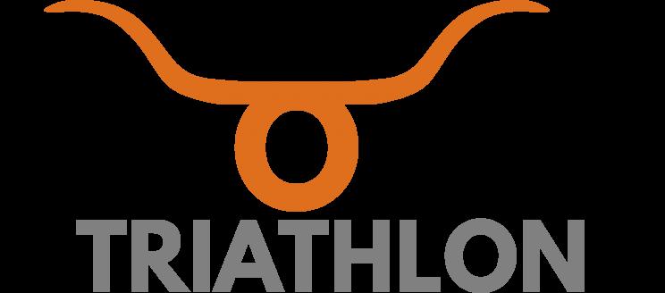 Bevoman Triathlon Logo