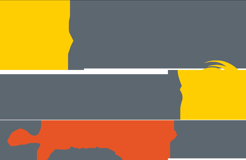 Saris, CycleOps, and PowerTap Logos